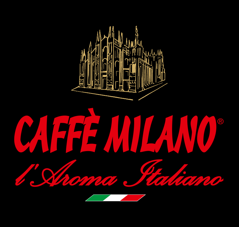 Torrefazione Caffè Milano
